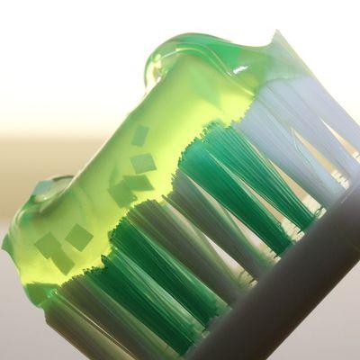 Beaucoup de dentifrices pas assez efficaces, lesquels choisir ?