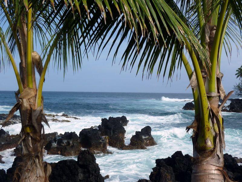 Album - Hawaii
