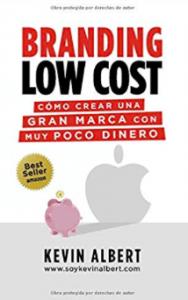 Branding Low Cost para tener éxito