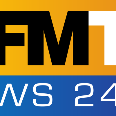 REGARDER BFM TV en direct- L'information Francaise 24h/24.