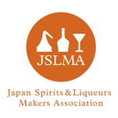 New Japanese Whisky Labelling Standards - The Whisky Exchange Whisky Blog