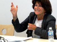 Le pouvoir d'agir : XXXIe colloque E&D Lyon 2015