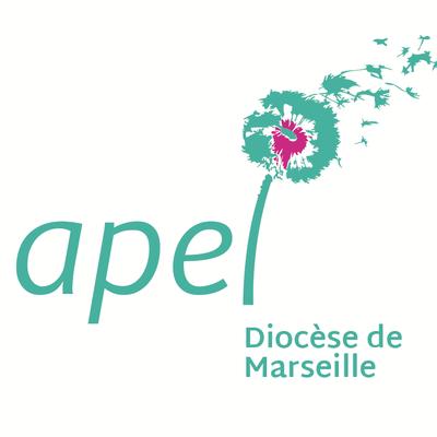 """AVIS DE CONFERENCE DE L'APEL MARSEILLE : """"NON MON ENFANT N'EST PAS ANORMAL"""""""