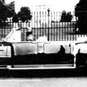 prof1956