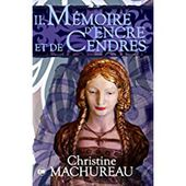 Amazon.fr : Christine Machureau : Boutique Kindle