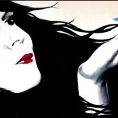 """Le street art à Paris, """"20 murs"""" pour 19 hommes - Les Nouvelles NEWS"""