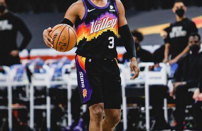 Phoenix Suns / Philadelphia 76ers en direct samedi sur beiN SPORTS