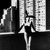 Helmut Newton, icônes - artetcinemas.over-blog.com