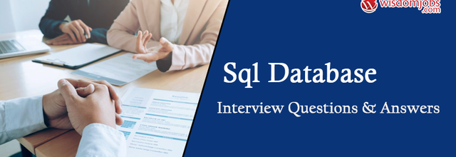 top 90 Sql  Meeting Questions