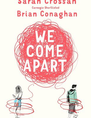 Download We Come Apart PDF eBook or Kindle ePUB