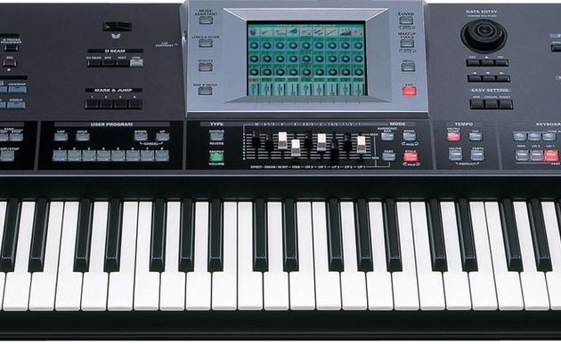 G70 Styles Roland Free Download
