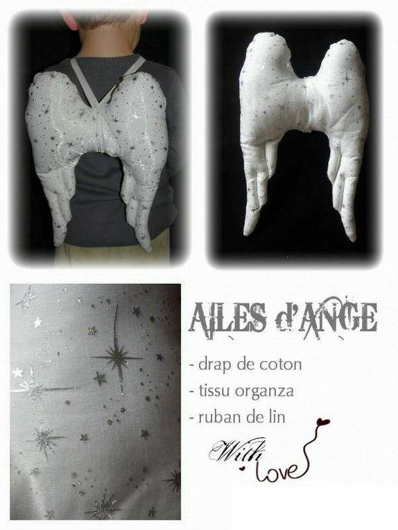 Album - Couture-a-Flo 2