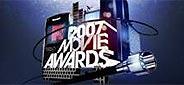 MTV MOVIE AWARDS 07