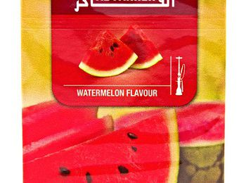 Most Awesome & Amazing Al Fakher Tobacco Flavors To Try