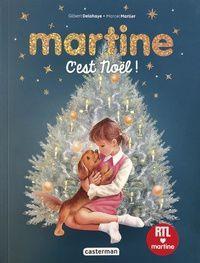 Télécharger des ebooks pdf en ligne Martine