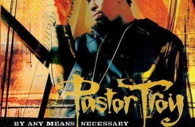 Pastor Troy We Was Homeboyz Movie Downloadl