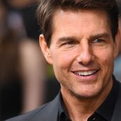 Mission Impossible 6: Tom Cruise chute lourdement lors d'une cascade