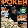 Bienvenue à Poker World !