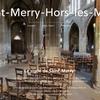 Saint-Merry Hors-les-murs : la (sur)vie sur Internet du Centre pastoral Saint-Merry