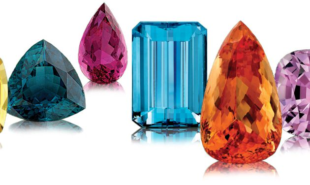 How to Find Authorized  Natural Gemstone Wholesaler in Delhi