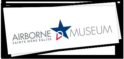 #Histopad Airborne Museum : Et si vous rentriez dans l'Histoire ?