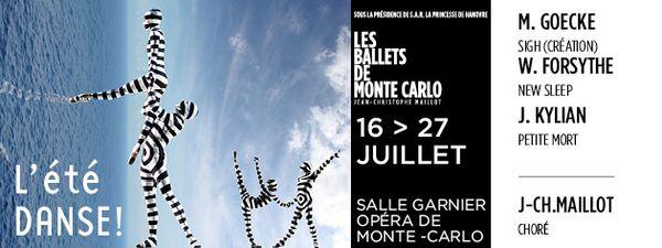 La Mégère Apprivoisée – Création de Jean-Christophe Maillot avec les danseurs du Ballet du Théâtre du Bolchoï