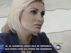 Témoignage - conversion après une vie tumultueuse (Prostitution, Téléréalité, Argent, Célébrité, Chirurgie esthétique)
