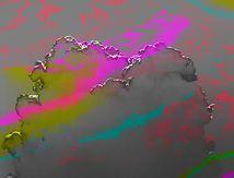 Nuage abstrait_41