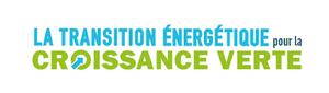 Mise en œuvre de la loi de transition énergétique: lancement de la consultation sur le reporting climat des investisseurs institutionnels