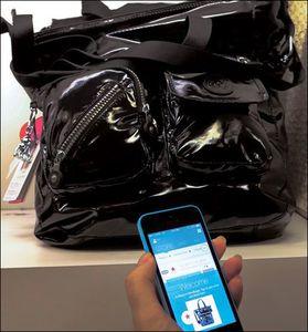 Les beacons BLE prêts à aider au remboursement des coupons, selon Juniper Research
