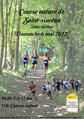 Le blog de Course St Simeon