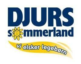 Djurs Sommerland (Danemark)