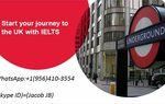 (ieltscertificates24@yahoo.com) Buy real/Original IELTS Certificates in India Shimla