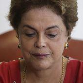 El partido aliado de Rousseff se aleja del Gobierno y la aísla todavía más