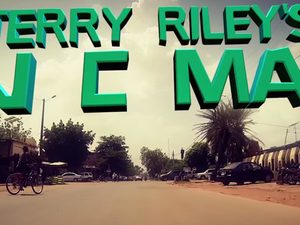 africa express presents terry riley's in C mali, damon albarn et ses complices maliens pour une pièce majeure de terry riley, une pure extase