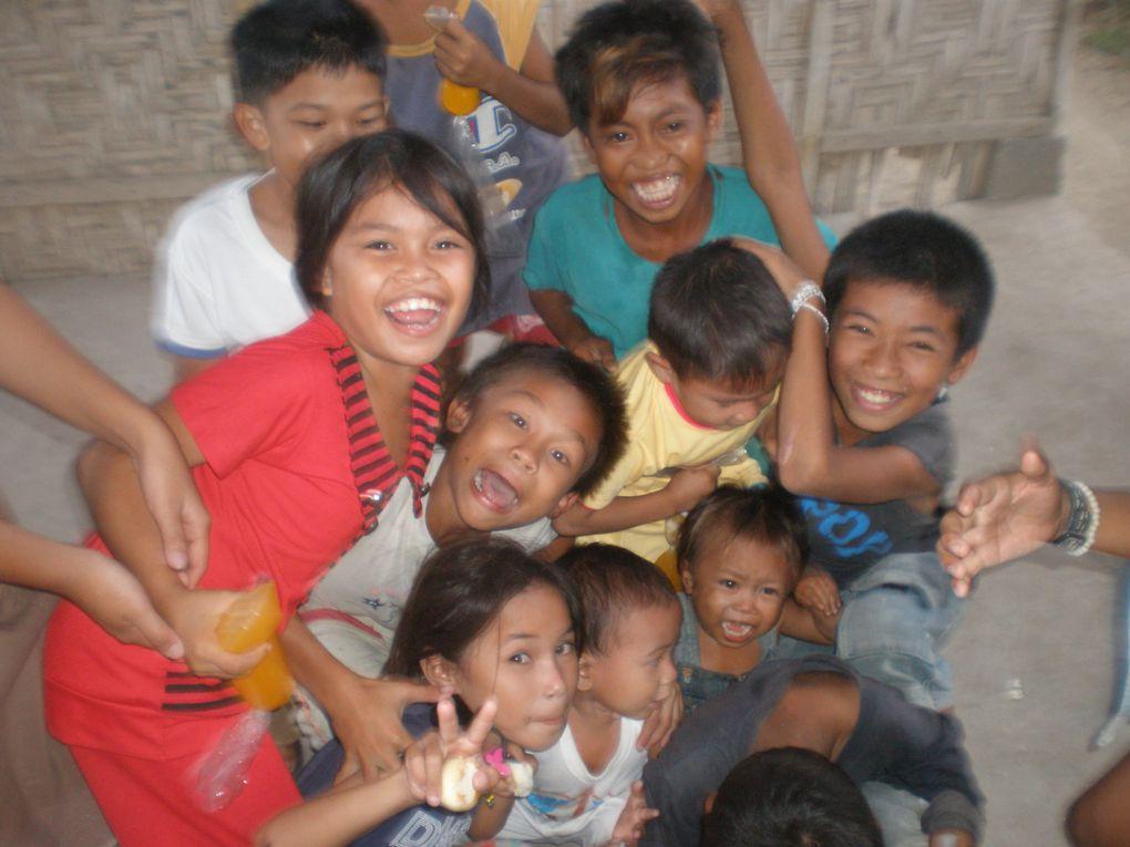 Fatima:village ou on essaye chaque dimanche de faire des cours de cathe aux enfants.... un pur bonheur