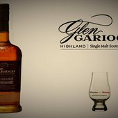 Glen Garioch 'The Renaissance' 1st Chapter - Passion du Whisky