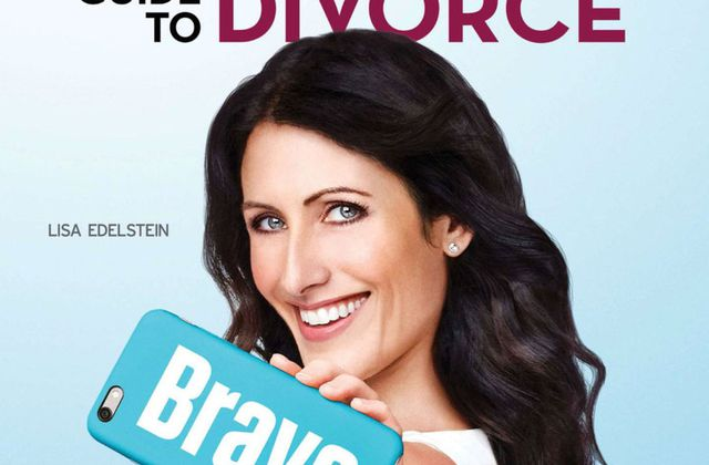 Critiques Séries : Girlfriend's Guide to Divorce. Saison 2. BILAN.
