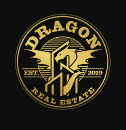Dragon Real Estate