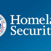 Secretary Mayorkas Announces Domestic Violent Extremism Review at DHS