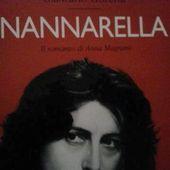 Recensione: Anna Magnani ''Nannarella''di Giancarlo Governi - IL POTERE DELL'ECCELLENZAblog