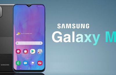 Galaxy M12 Spy App - Monitor Galaxy M12 activities remotely without root