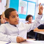 """Prédicat : """" Si nos CM1 ont mis 20 minutes à comprendre, cela ne devrait poser aucun problème à des enseignants """""""