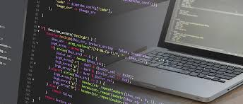 Which are the best Web Development Agencies in London?