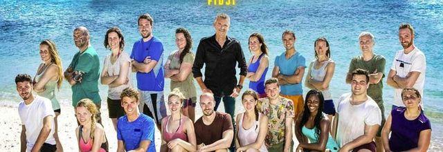 Deuxième épisode de Koh-Lanta Fidji ce vendredi sur TF1