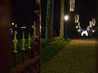 Joyeux Noël à Oloron Sainte-Marie EN DECEMBRE