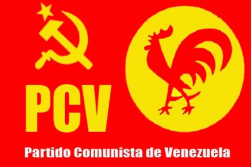 Le Parti Communiste du Venezuela rejette et condamne l'incursion de mercenaires sur le territoire vénézuélien
