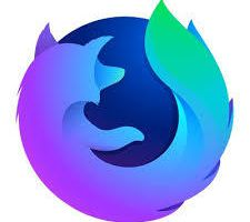 Mes extensions pour Firefox 57+
