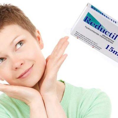 Wo kann man Sibutramin Sibutril 15 mg kaufen?