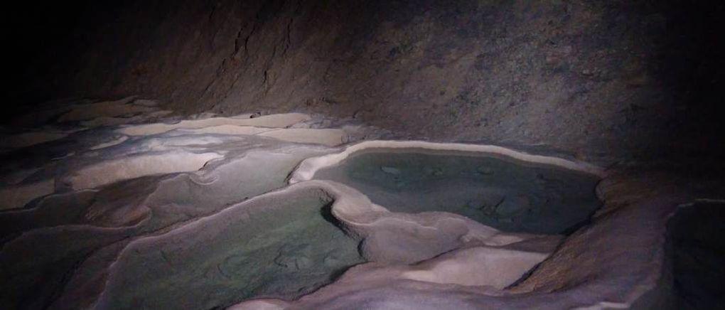 grotte méailles et trou madame